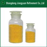 PAC (Cellulose Polyanionic) voor API van de Vloeistof van de Boring van de Olie Standaard Concurrerende Prijs