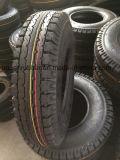 Neumático caliente de la motocicleta del modelo de la venta de 4.00-8