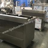 Kfc faisant frire la machine/pommes chips faisant frire la machine