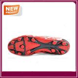Hot Sale respirante chaussures de football de nouvelle conception