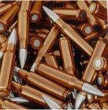Tsautop se venden 0,5 m/1m de ancho de patrones Los patrones de bala de pistola de agua de los patrones de mármol de la impresión de transferencia de películas de cine hidrográfica Aqua Imprimir Tscy9873