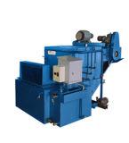 Forno di cementazione automatico/fornace di carburazione del riscaldamento
