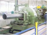製粉カッターまたは管の打抜き機