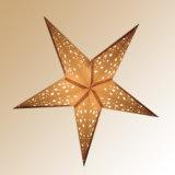 Star Lanter papier