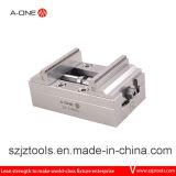 A-uma morsa de centralização automática de precisão de usinagem do eixo 5 (3A-110021)