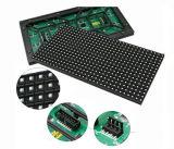 P10 farbenreiche LED Baugruppen-Bildschirm-Bildschirmanzeige-hohe Helligkeit