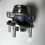 Nabe Wheel Bearing Baugruppe Front für Altima 03 - 40202-9W60A