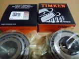 Подшипник Timken Hh926749 аграрного машинного оборудования нося 120.65X273.05X82.55mm