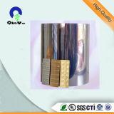 0.2mm Farmacia Usado Clear Film de PVC