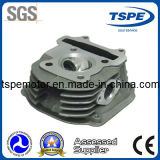 4 colpo Gy6 100cc 47mm Motorcycle Cylinder Head