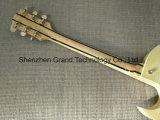 Пустотелых Джаз 137 электрическая гитара в натуральном (TJ-230)