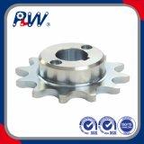 Ruota dentata di resistenza della corrosione di BACCANO 8187 (C2042X12T)