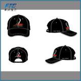 Tampão personalizado Pnael do camionista de 5 chapéus do Snapback