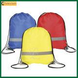순환 부대 안전 사려깊은 졸라매는 끈 책가방 (TP dB121)