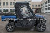 Vendita calda 5kw 2-Seat UTV elettrico
