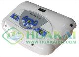 Macchina recentemente doppia del Detox di Waistbelt con il MP3 (HK-805A)