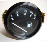 Kraftstoffanzeige (HZM-026)