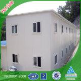 경제 저가 현대 집 디자인 모듈방식의 조립 주택 (KHT2-608)