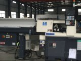 Tsugami Bsh205のスイスのタイプ精密5軸線CNCの旋盤機械価格