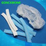 Protezione non tessuta a gettare del Mop/protezione della striscia