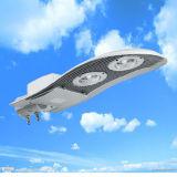 옥외 IP65 Epistar 옥수수 속 100W LED 코브라 디자인 가로등 Ml St 100W