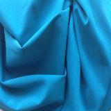 多またはRayon 80/20 30*30 Shirt Fabric