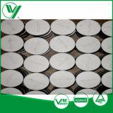 Composants d'appareils électriques ZnO Varisotr Block