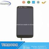 Handy LCD für Bildschirm Fahrwerk-G2 Vs908 LCD