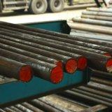 Barra redonda de ligas de aço P20/1.2311