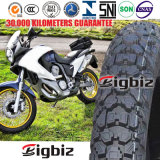 Cheap Chinese Cross Tire of 3.00-21 Motorcycle Tire