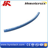 Alta calidad Oil Resistant Hydraulic Rubber Hose (SAE 100R9/DIN EN856 4SP)