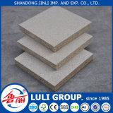 E1 de Raad van het Deeltje voor Plafond van China Luligroup