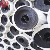 Geomembrane/HDPE Vlotte Geomembrane 0.7mm 2mm