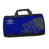 Weekend Sports Basketball Sports Bag / Leisure Time Travel Bag (GB # 01410)