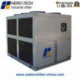 3HP zum industriellen Kühler des Wasser-50HP für Kunststoffindustrie