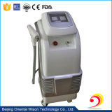 Máquina da remoção do tatuagem do laser do ND YAG do Q-Interruptor