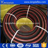 het Rubber van de Weerstand van de Slijtage 20bar Kingdaflex zandstraalt Slang