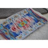 A SEW-nos tecidos bordados Patches da marca decorados para costura de recreio
