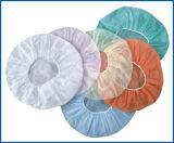 Tessuto non tessuto dei pp Spunbond per la protezione chirurgica