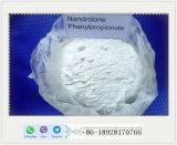 Nandrolone Phenylpropionate de CN Durabolin pour l'essai sur prélèvement