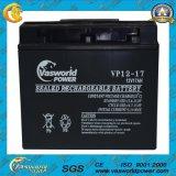 bateria 12V26ah acidificada ao chumbo selada AGM