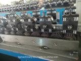 Maquinaria inteiramente automática de Kaigui da máquina da grade do soldado PPGI T