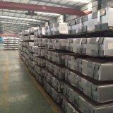 (0.125mm-0.8mm) Bobine/matériau en acier galvanisés d'acier tôle