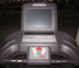 세륨에 의하여 증명서를 주는 상업적인 디딜방아 (SK-800T)