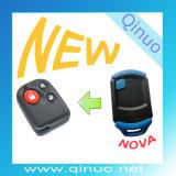 Reemplazo teledirigido Qn-RS033X de la Nova del código 433MHz de Roling
