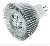 5W LED 스포트라이트 LED 전구