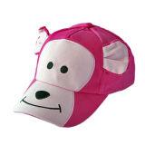 2018 Cute дети смешные шляпы, Милая Baseball Caps