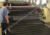 Пластмассовые/штампованный стопорное стены Geogrid HDPE