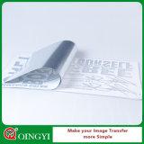 織物のための良質のスライバ熱い押すホイル