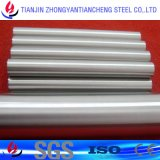 ASTM B337 Gr2 Gr1 Gr5 Gr12 Titanium Alloy beeps for to Industrial in Titanium Alloy